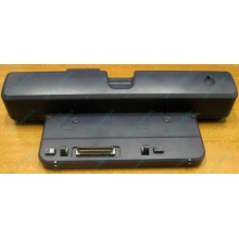 Док-станция FPCPR48BZ CP251141 для Fujitsu-Siemens LifeBook (Псков)