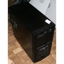 Сервер Intel Pentium-4 3.0GHz HT /2048Mb /80Gb /RAID /ATX 430W (Псков)