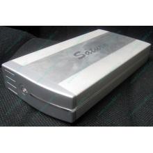 Внешний кейс из алюминия ViPower Saturn VPA-3528B для IDE жёсткого диска в Пскове, алюминиевый бокс ViPower Saturn VPA-3528B для IDE HDD (Псков)