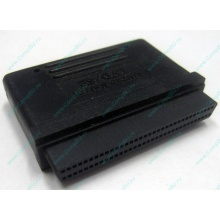 Терминатор SCSI Ultra3 160 LVD/SE 68F (Псков)