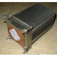 Радиатор HP p/n 433974-001 для ML310 G4 (с тепловыми трубками) 434596-001 SPS-HTSNK (Псков)