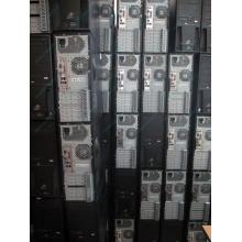 Двухядерные компьютеры оптом (Псков)
