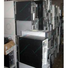 Компьютеры Intel Socket 775 оптом в Пскове, купить компьютеры s775 оптом (Псков)