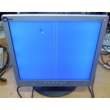 """Монитор 17"""" TFT Acer AL1714 (Псков)"""