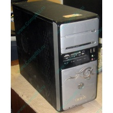 Системный блок AMD Athlon 64 X2 5000+ (2x2.6GHz) /2048Mb DDR2 /320Gb /DVDRW /CR /LAN /ATX 300W (Псков)