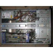 Сервер IBM x225 8649-6AX цена в Пскове, сервер IBM X-SERIES 225 86496AX купить в Пскове, IBM eServer xSeries 225 8649-6AX (Псков)