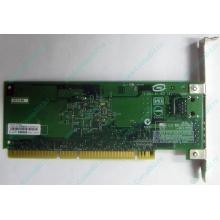 Сетевая карта IBM 31P6309 (31P6319) PCI-X купить Б/У в Пскове, сетевая карта IBM NetXtreme 1000T 31P6309 (31P6319) цена БУ (Псков)