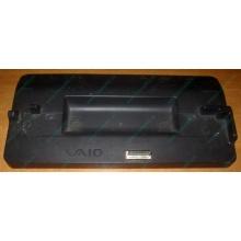 Докстанция Sony VGP-PRTX1 (для Sony VAIO TX) купить Б/У в Пскове, Sony VGPPRTX1 цена БУ (Псков).