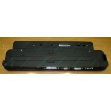 Док-станция FPCPR63B CP248534 для Fujitsu-Siemens LifeBook (Псков)