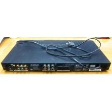 DVD-плеер LG Karaoke System DKS-7600Q Б/У в Пскове, LG DKS-7600 БУ (Псков)