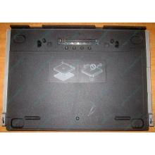 Докстанция Dell PR09S FJ282 купить Б/У в Пскове, порт-репликатор Dell PR09S FJ282 цена БУ (Псков).