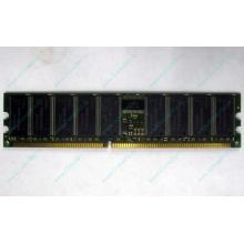 Серверная память 1Gb DDR Kingston в Пскове, 1024Mb DDR1 ECC pc-2700 CL 2.5 Kingston (Псков)