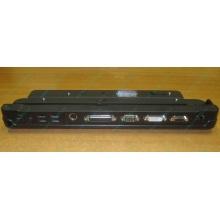 Док-станция FPCPR63BZ CP248549 для Fujitsu-Siemens LifeBook (Псков)