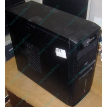 Компьютер Intel Core 2 Duo E7600 (2x3.06GHz) s.775 /2Gb /250Gb /ATX 450W /Windows XP PRO (Псков)