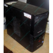 Компьютер Kraftway Credo КС36 (Intel Core 2 Duo E7500 (2x2.93GHz) s.775 /2048Mb /320Gb /ATX 400W /Windows 7 PROFESSIONAL) - Псков