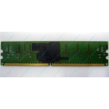 IBM 73P3627 512Mb DDR2 ECC memory (Псков)