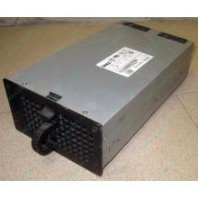 Блок питания Dell NPS-730AB (Псков)