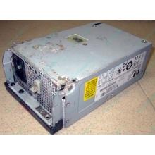 Блок питания HP 337867-001 HSTNS-PA01 (Псков)
