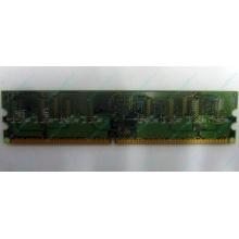 Память 512Mb DDR2 Lenovo 30R5121 73P4971 pc4200 (Псков)