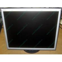 "Монитор 17"" TFT Nec MultiSync LCD1770NX (Псков)"