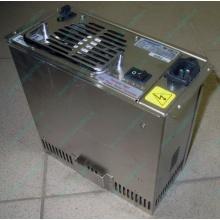 Блок питания HP 231668-001 Sunpower RAS-2662P (Псков)