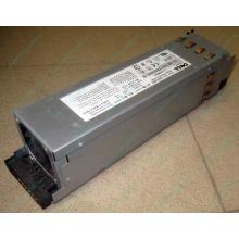 Блок питания Dell 7000814-Y000 700W (Псков)