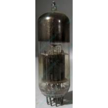 Радиолампа 6Н6П (Псков)