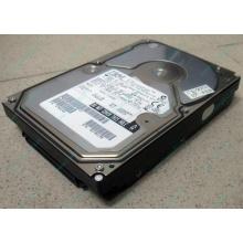 Жесткий диск 18.2Gb IBM Ultrastar DDYS-T18350 Ultra3 SCSI (Псков)