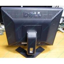 """Монитор 17"""" ЖК Dell E176FPf (Псков)"""