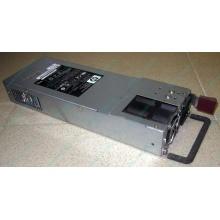 Блок питания HP 367658-501 HSTNS-PL07 (Псков)