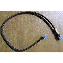 Кабель HP 493228-005 (498425-001) Mini SAS to Mini SAS 28 inch (711mm) - Псков