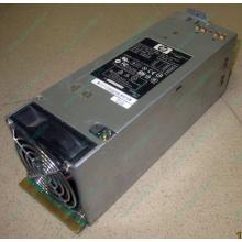 Блок питания HP 264166-001 ESP127 PS-5501-1C 500W (Псков)