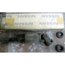 Рулевой кардан 48080-8M100 (Nissan Almera Classic) - Псков