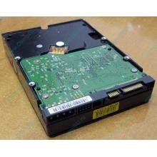 Б/У жёсткий диск 400Gb WD WD4000YR Caviar RE2 7200 rpm SATA  (Псков)