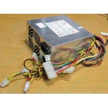 Глючный блок питания 250W ATX 20pin+4pin Rolsen RLS ATX-250 (Псков)