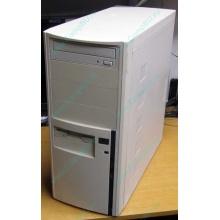 Дешевый Б/У компьютер Intel Core i3 купить в Пскове, недорогой БУ компьютер Core i3 цена (Псков).