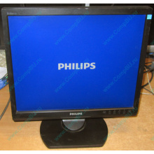 "Монитор 17"" TFT Philips Brilliance 17S (Псков)"