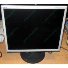 Монитор Б/У Nec MultiSync LCD 1770NX (Псков)