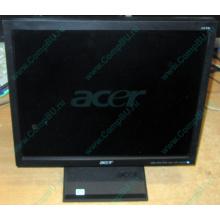 """Монитор 17"""" TFT Acer V173 в Пскове, монитор 17"""" ЖК Acer V173 (Псков)"""