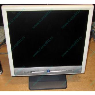 """Монитор 17"""" TFT Benq FP767 Q7C3 (Псков)"""