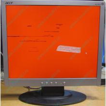 """Монитор 19"""" Acer AL1912 битые пиксели (Псков)"""