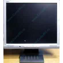 "Монитор 17"" ЖК Nec AccuSync LCD 72XM (Псков)"