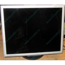 """Монитор 19"""" Nec MultiSync Opticlear LCD1790GX на запчасти (Псков)"""