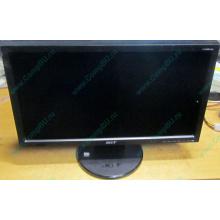 """Монитор 18.5"""" TFT Acer V193HQ Db (Псков)"""