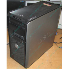 Б/У компьютер Dell Optiplex 780 (Intel Core 2 Quad Q8400 (4x2.66GHz) /4Gb DDR3 /320Gb /ATX 305W /Windows 7 Pro)  (Псков)