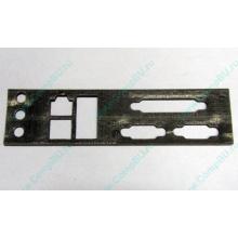 Уплотнительная прокладка для задней планки материнской платы Dell Optiplex 745 Tower (Псков)
