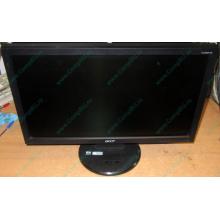 """Монитор 18.5"""" TFT Acer V193HQ D (Псков)"""