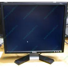 """Dell E190Sf в Пскове, монитор 19"""" TFT Dell E190 Sf (Псков)"""