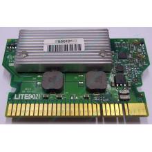 VRM модуль HP 367239-001 (347884-001) Rev.01 12V для Proliant G4 (Псков)