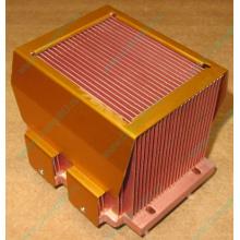 Радиатор HP 344498-001 для ML370 G4 (Псков)